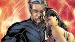 姊弟曾經在一起?美漫「終極宇宙」的「快銀」和「緋紅女巫」有過一段禁忌之戀