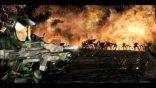 太空蟲族入侵、軍人挺身捍衛地球!《星艦戰將》動畫影集主角&各式蟲族介紹——