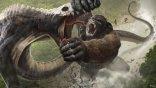 原本是「骷髏山」?帶你認識《金剛》系列「骷髏島」演變史與怪獸生態