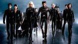 「死侍」殺死接演《綠光戰警》的萊恩雷諾斯是怎麼回事?《X 戰警》系列電影的「多元宇宙」整理!