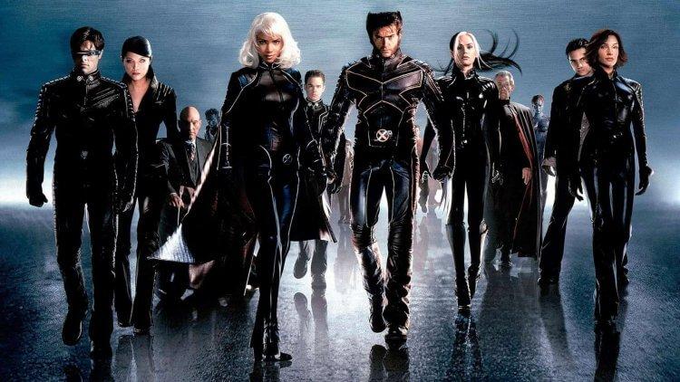 「死侍」殺死接演《綠光戰警》的萊恩雷諾斯是怎麼回事?《X 戰警》系列電影的「多元宇宙」整理!首圖