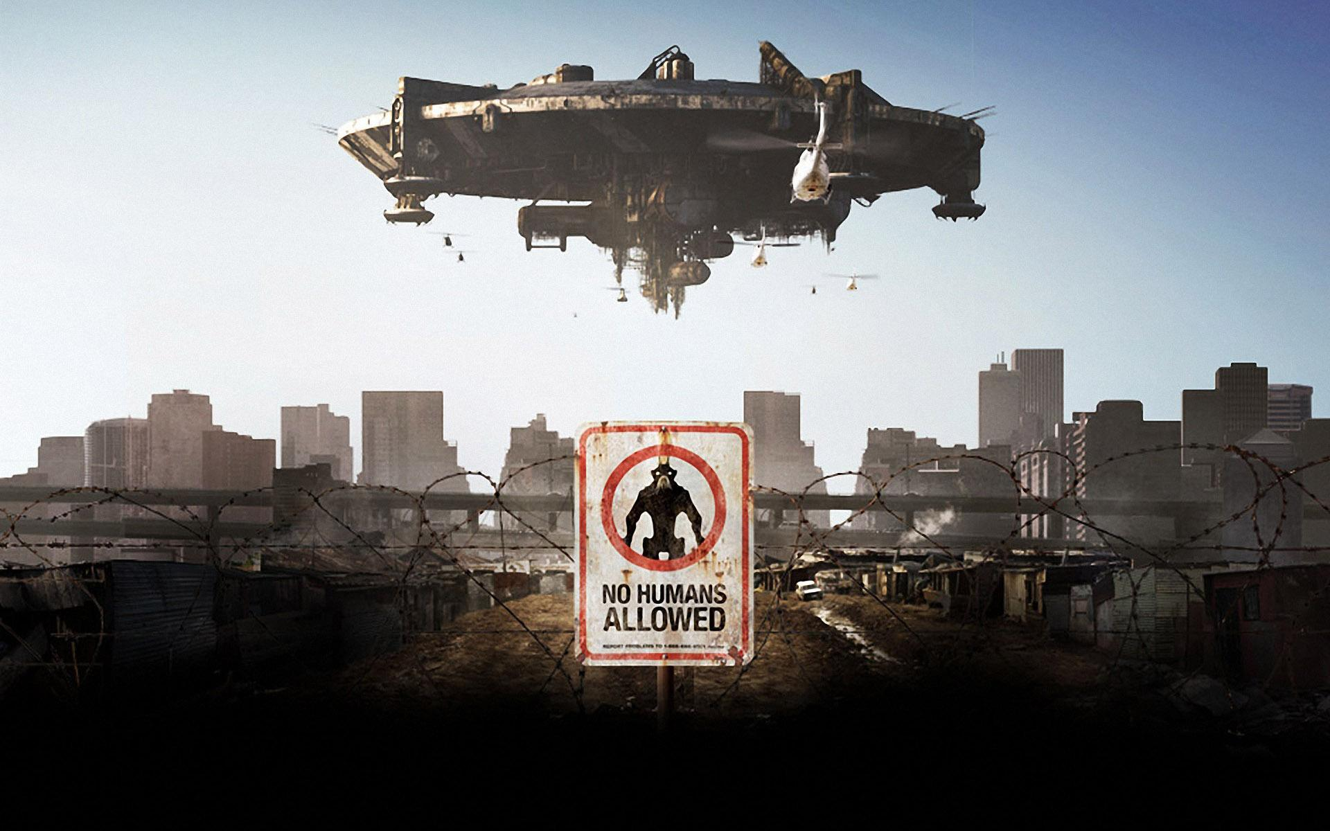 傳「 美國隊長 」 克里斯伊凡 將參與 《 第九禁區 》導演所執導新片 《 Greenland 》拍攝
