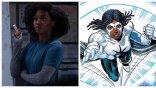 莫妮卡藍博是誰?同時出現在《驚奇隊長》的小女孩與《汪達與幻視》的神劍局探員介紹