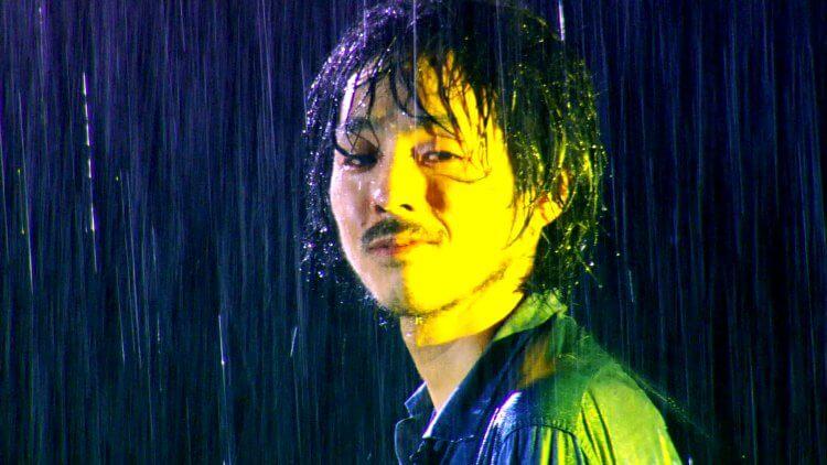 《令人討厭的松子的一生》宮藤官九郎。