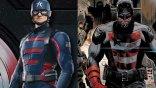 《獵鷹與酷寒戰士》的「新美國隊長」是什麼來歷?「美國特工」約翰沃克介紹——