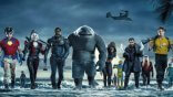 導演現身說法!《自殺突擊隊:集結》預告片解析——「血腥運動」重傷的「超人」是哪一位?