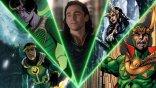 《洛基》影集的各版本洛基從何而來?解析女洛基、洛基小子、法師洛基等7位角色的漫畫出處!