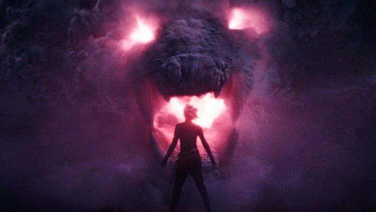《洛基》影集中的「虛空」其實是超級英雄?怪獸 Alioth 又有多強?漫畫故事全解析首圖