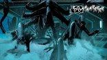 漫威的《異形》系列首個原創異形種類——異形們的領導者「阿爾法」設定介紹!