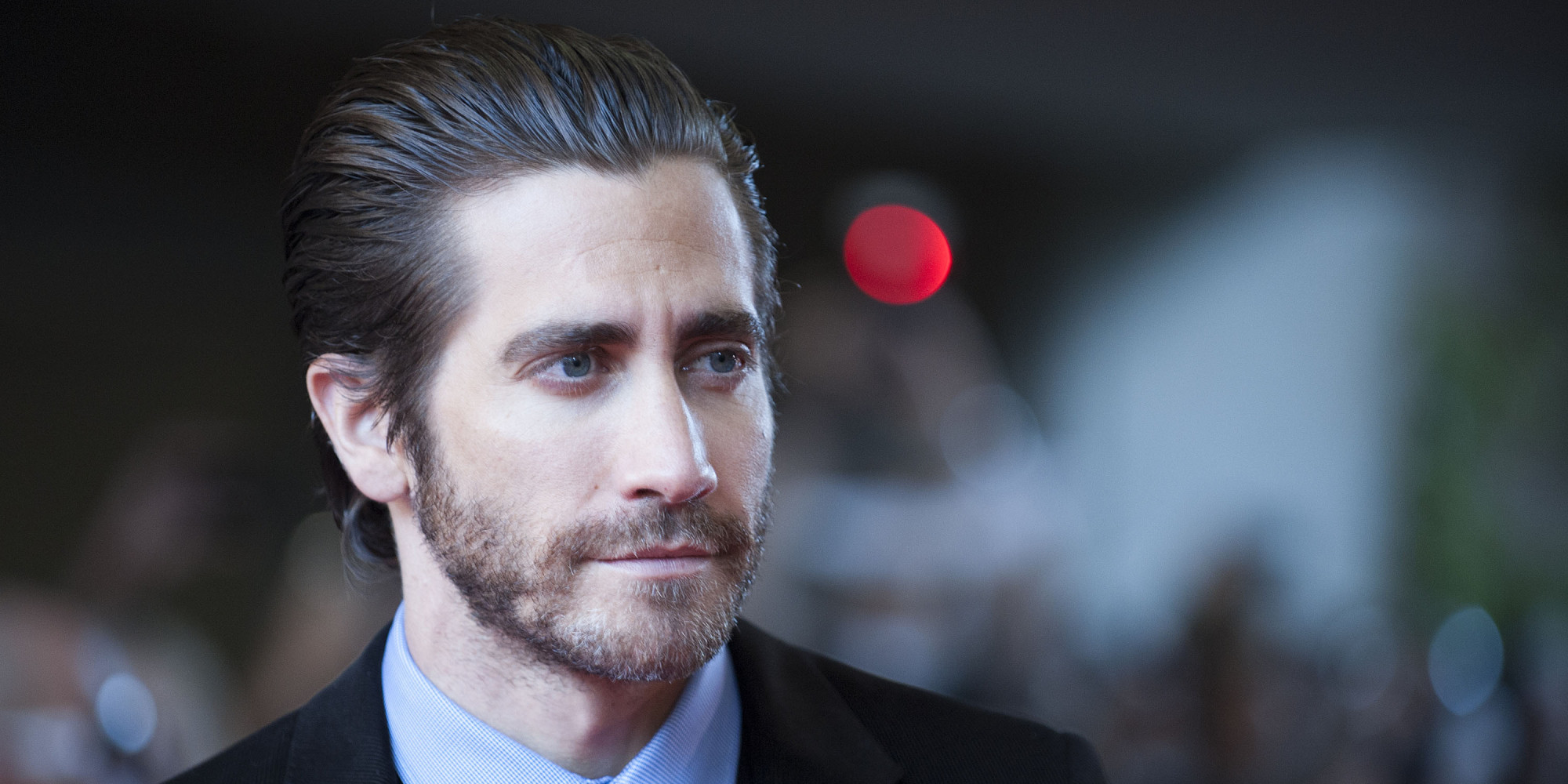 傑克葛倫霍 (Jake Gyllenhaal) 將有望在 蜘蛛人「 返校日2 」:《 蜘蛛人 : 遠離家園 (暫譯) 》(Spider-Man: Far From Home) 中飾演「神秘客 」(Mysterio) 一角!