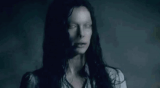 《鬼莊園》中的鬼為何都沒有臉?一切原因都跟「湖中女人」有關──