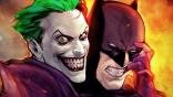 沒有永遠的仇人?來看看蝙蝠俠與小丑微妙又經典的同盟合作關係