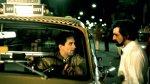 歡迎搭乘!由「計程車司機」視角出發,載你前往人生下一站的四部電影