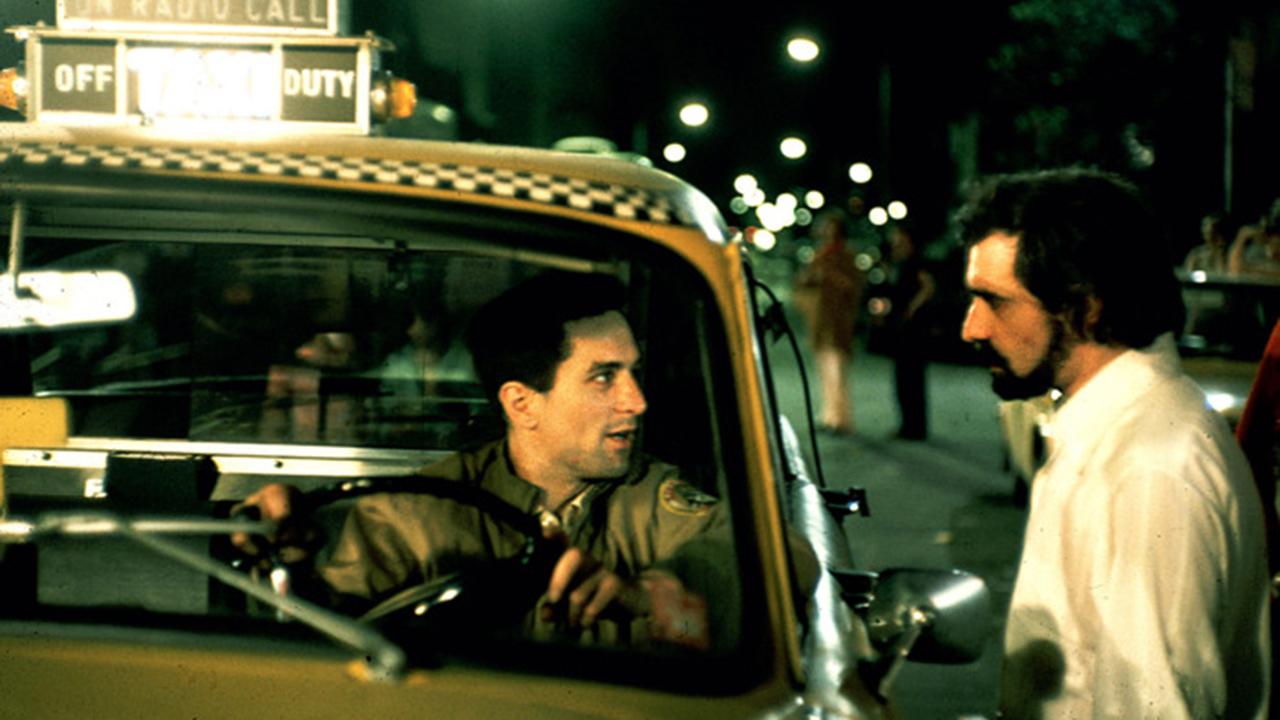歡迎搭乘!由「計程車司機」視角出發,載你前往人生下一站的四部電影首圖