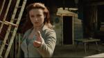 《X 戰警:黑鳳凰》官方最終預告公開!「琴葛雷」徹底黑化