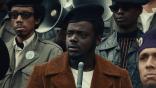 1960 年代 FBI 曾暗殺「黑豹黨」副主席?入圍六項奧斯卡的傳記電影《猶大與黑色彌賽亞》