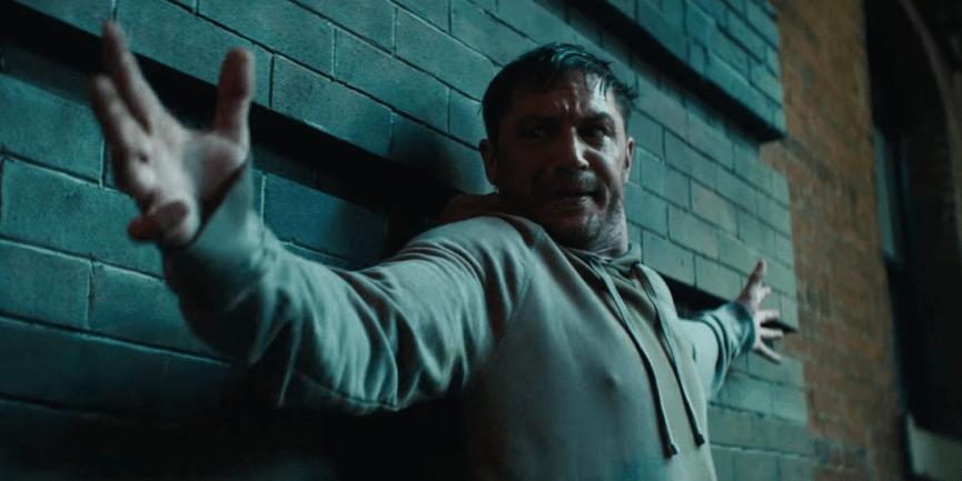 索尼影業 超級英雄電影布局,《 猛毒 》是非常重要的存在。