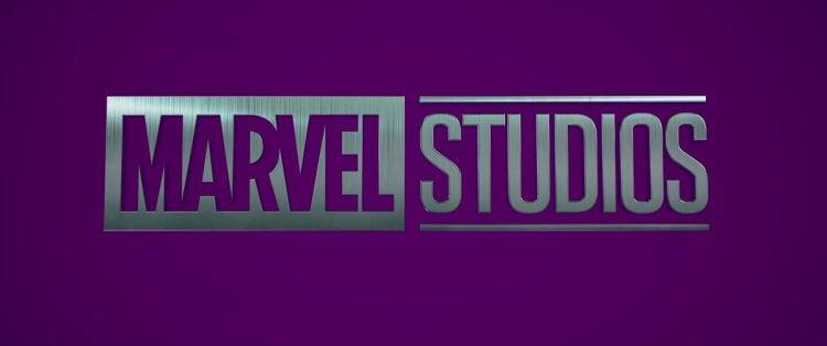 Disney+ 漫威影集《汪達與幻視》。
