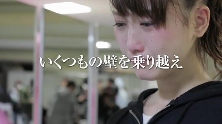 打造出無數日本女性偶像及暢銷歌曲,秋元康旗下偶像松井玲奈 2015 年自團體 SKE 畢業。