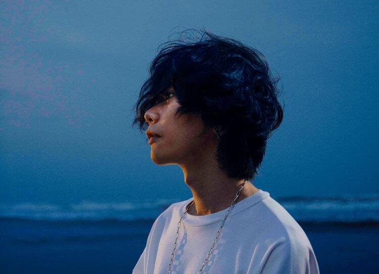 《MIU404》主題曲〈感電〉由米津玄師創作及獻唱。