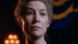 【影評】《居禮夫人:放射永恆》: 人人都該認識且影響至今的諾貝爾科學家