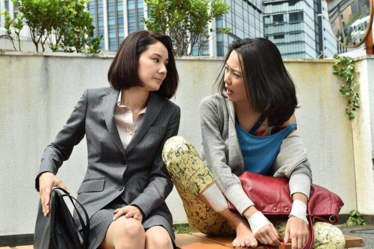 演而優則導的日本演員黑木瞳繼吉田羊與木村佳乃主演電影《討厭的女人》後,將再挑戰《穿著十二單衣的惡魔》導演工作。