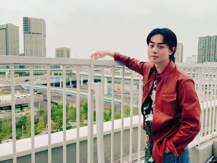 菅田將暉跨刀演出野木亞紀子日劇《MIU404》。