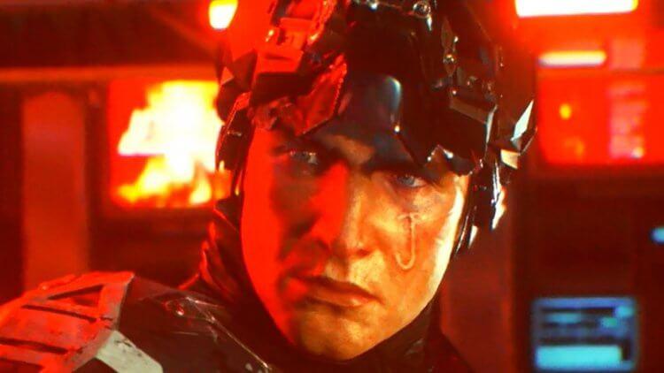 電玩《蝙蝠俠:阿卡漢騎士》傑森陶德 (Jason Todd)。