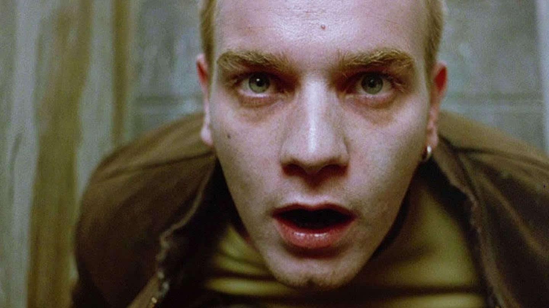 伊旺麥奎格 在 猜火車, 星際大戰, 摯友‧維尼 等都有亮眼的表現, 如今將在《 鬼店 》續集《 安眠醫生 》中演出