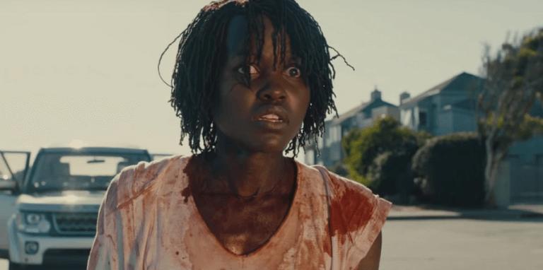 《我們》露琵塔尼詠歐的亮眼表現,為電影帶來更觸動情緒的波折與厚度。