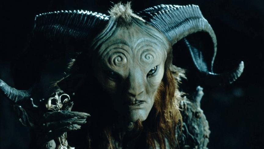 以《 羊男的迷宮 》知名的導演 吉勒摩戴托羅 ,將出線執導《 別離 》。