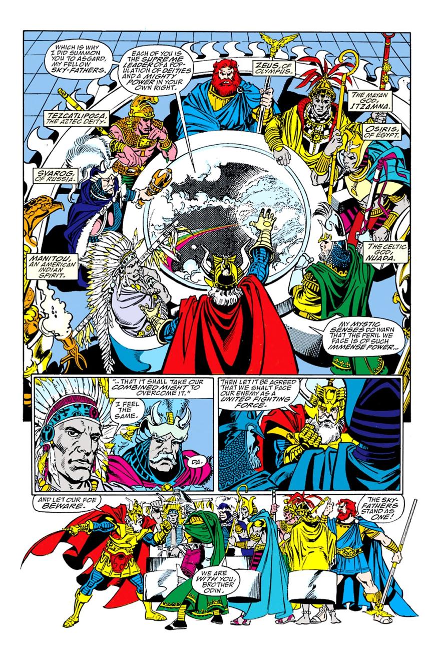超級英雄再度集結 無限之戰 一觸即發