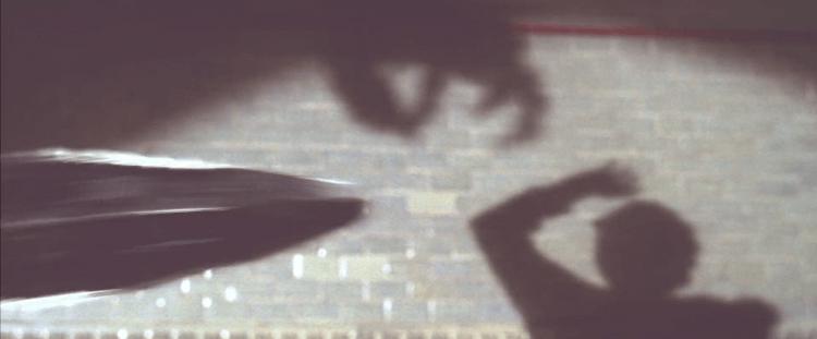 山姆雷米導演電影《蜘蛛人 2》劇照。