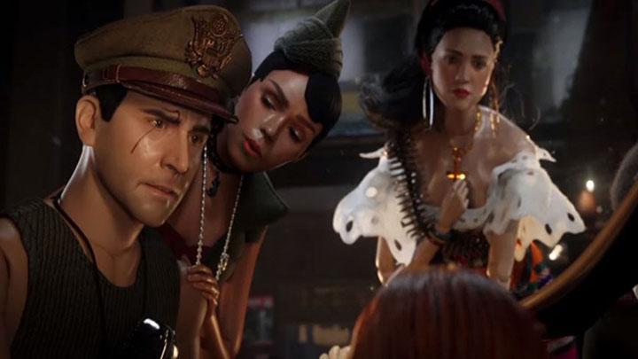 票房搶奪戰-《水行俠》《大黃蜂》等五部大片年底開打, 其中一部為《 馬克的異想世界 》