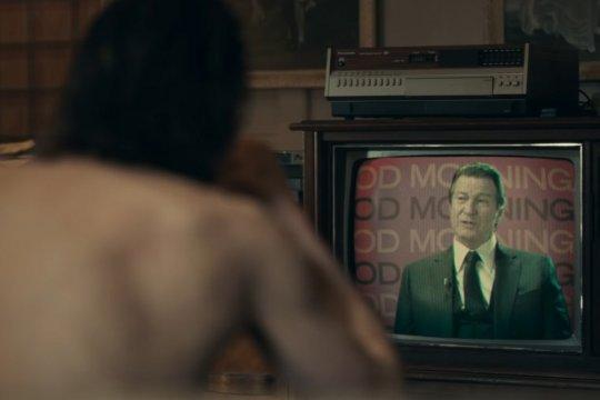 有些人認為電影對亞瑟佛萊克身份描繪不夠充分