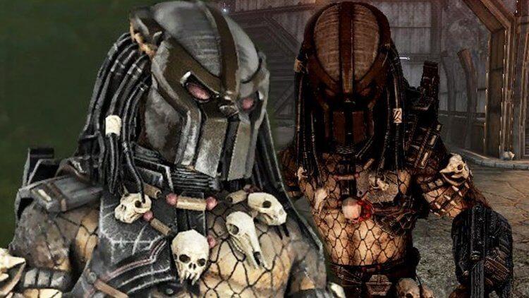 《終極戰士》斯巴達 (Spartan)