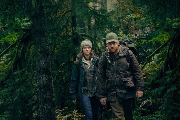 《冰封之心》導演德布拉格蘭尼克執導的《荒野之心》在上映後獲得一致好評,更被洛杉磯時報認為是部足以標誌時代的傑作。