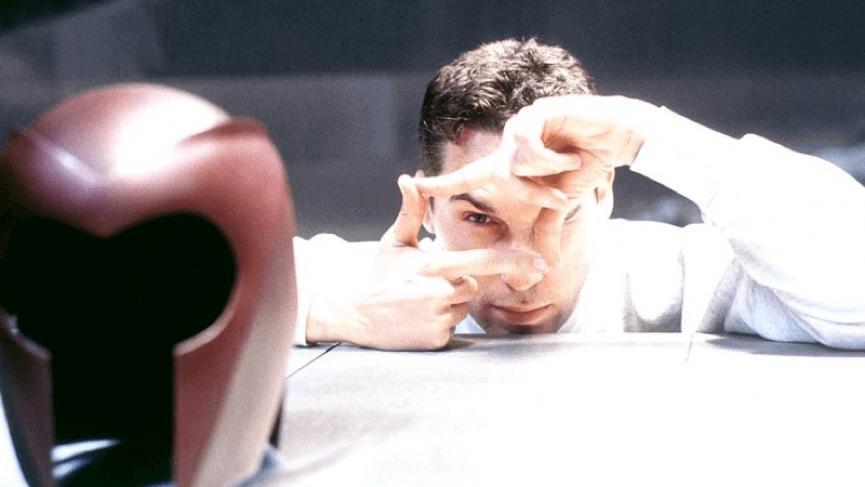 布萊恩辛格《 X戰警 》讓他立穩好萊塢大片導演之位。