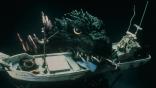 【專題】新世紀哥吉拉:屠龍風雲重起《哥吉拉 2000》回應酷斯拉與平成卡美拉 (01)