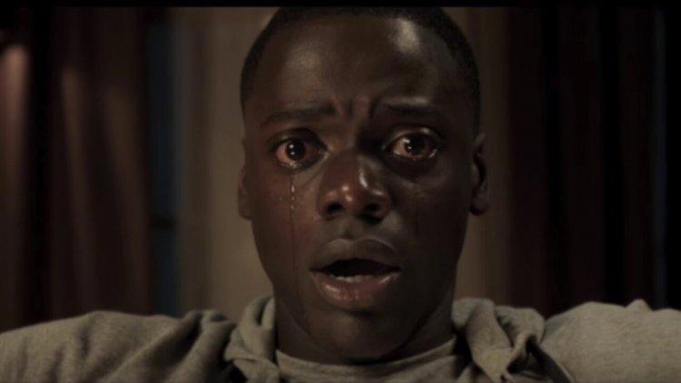 那些恐怖電影教我們的事:黑人角色總是最早領便當?(上):為何他們與死的距離特別近?首圖