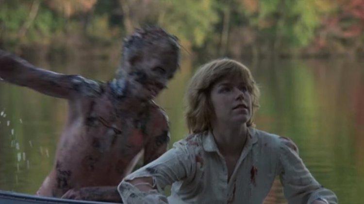 為什麼我們還看不到《13 號星期五》續集?(二):被虐待、被惡搞、被GG、被復活……傑森你為什麼不生氣?首圖