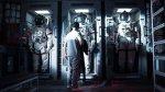 《流浪地球》怎麼了?Netflix 慘遭滑鐵盧的中國科幻電影鉅作,問題出在哪