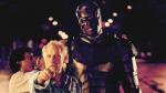 黑色的超英戰士《鋼鐵悍將》(三):從鋼鐵人變成鐵銅鋁不可燃垃圾回收商