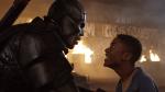 黑色的超英戰士《鋼鐵悍將》(六)(完) :在球場上稱王、在銀幕上慘敗的俠客歐尼爾