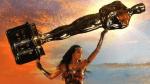 奧斯卡鍍金加持的超級英雄不只《黑豹》:來看曾抱走小金人的超級英雄電影有哪些?
