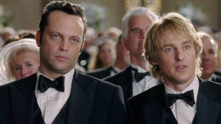 《婚禮終結者 2》來了!HBO Max 據傳將找回文斯沃恩、歐文威爾森與首集導演,打造正宗電影續作首圖