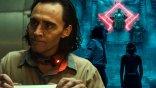 《洛基》影集最終大反派會是誰?帶你認識現今討論度最高的四大理論推測——