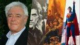 李察唐納逝世:好萊塢史上最偉大的全能商業電影大師,帶走我們最後的幻想