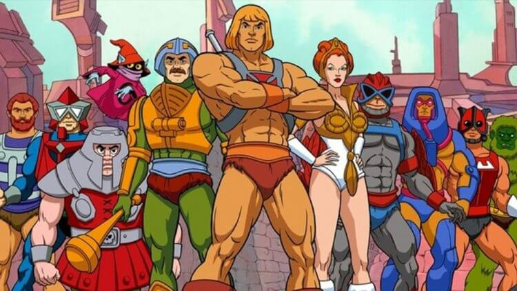 《太空超人》系列大紀事:漫畫、動畫與電影版,帶你認識品牌的故事發展歷史——首圖