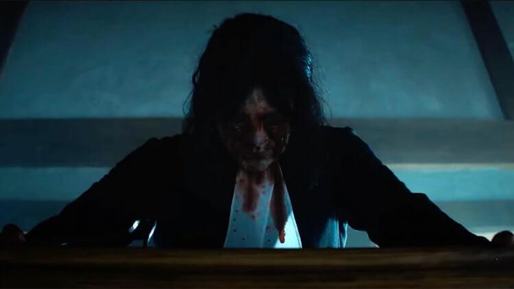 【影評】《恐懼大街 3:1666》:承先啟後的完美結局,終結邪惡的決戰之夜首圖